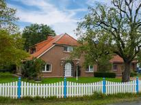 Holiday apartment 1881014 for 12 persons in Fedderwardersiel