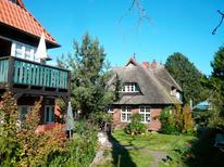 Mieszkanie wakacyjne 1881048 dla 5 osób w Haffkrug