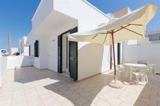Rekreační byt 1881079 pro 4 osoby v Lido Marini
