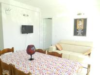 Holiday apartment 1881104 for 4 persons in Marone