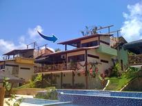 Holiday apartment 1881109 for 5 persons in Pipa Beach