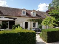 Casa de vacaciones 1881120 para 14 personas en Bruère-Allichamps