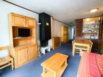 Holiday apartment 1881250 for 7 persons in Tignes