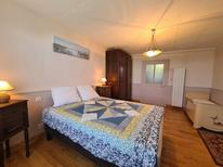 Holiday home 1881336 for 5 persons in Aigurande