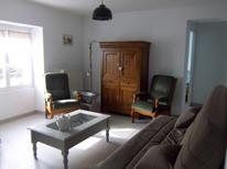 Holiday home 1881339 for 6 persons in Argy-Cornepic