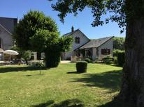 Holiday home 1881343 for 6 persons in Bouges-le-Château