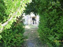 Villa 1881347 per 4 persone in Châtillon-sur-Indre