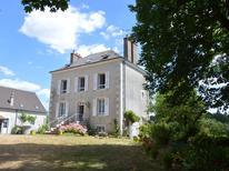 Casa de vacaciones 1881357 para 5 personas en Jeu-les-Bois