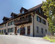 Appartement de vacances 1881457 pour 2 personnes , Ellikon an der Thur