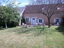 Vakantiehuis 1881541 voor 6 personen in Argenton-sur-Creuse