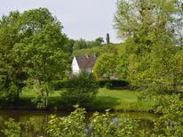 Casa de vacaciones 1881552 para 6 personas en Ceaulmont-Chenet
