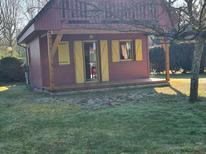 Villa 1881553 per 6 persone in Chabris
