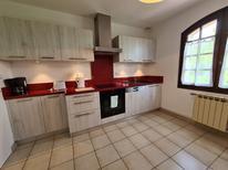 Appartement de vacances 1881559 pour 4 personnes , Chaillac