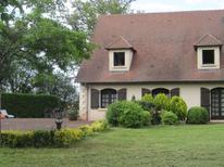 Maison de vacances 1881560 pour 4 personnes , Chaillac