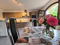 Maison de vacances 1881561 pour 8 personnes , Chaillac
