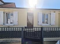 Villa 1881564 per 4 persone in Châteauroux