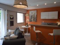 Appartement de vacances 1881566 pour 4 personnes , Châteauroux