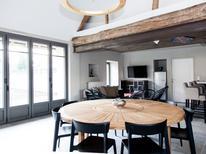 Maison de vacances 1881567 pour 5 personnes , Châteauroux