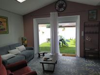 Appartement de vacances 1881576 pour 6 personnes , Châteauroux
