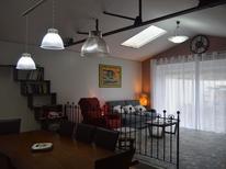 Appartement de vacances 1881580 pour 2 personnes , Châteauroux