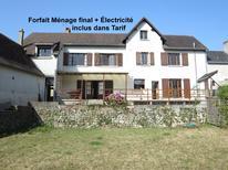 Ferienhaus 1881590 für 5 Personen in Lurais
