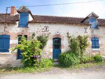 Maison de vacances 1881599 pour 8 personnes , Rosnay