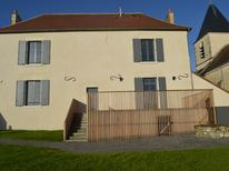 Rekreační dům 1881631 pro 12 osob v Lingé