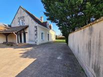 Ferienhaus 1881665 für 8 Personen in Faverolles
