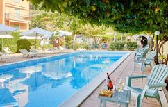 Holiday apartment 1881721 for 6 persons in Pietra Ligure