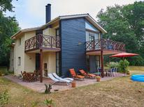 Maison de vacances 1881865 pour 6 personnes , Salles