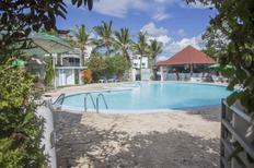Holiday apartment 1881884 for 4 persons in Bayahibe