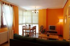 Studio 1882009 for 6 persons in Ezcaray