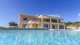 Holiday home 1882043 for 14 persons in Pollença