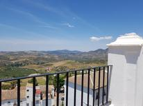 Holiday home 1882092 for 6 persons in Zahara