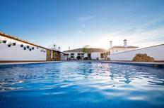Holiday home 1882093 for 8 persons in Almodóvar del Río