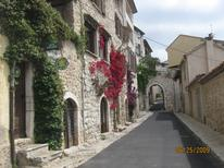 Holiday apartment 1882173 for 15 persons in Saint-Jeannet
