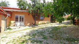 Studio 1882560 for 4 persons in Aggtelek