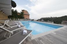 Holiday apartment 1882591 for 6 persons in Celle Ligure