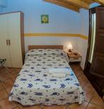 Holiday apartment 1882632 for 1 person in Capo Palinuro
