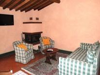 Studio 1882647 for 4 persons in Pontassieve