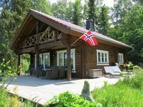 Maison de vacances 1882687 pour 6 personnes , Grossenkneten