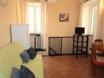 Holiday apartment 1882750 for 4 persons in Albenga