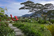 Holiday home 1882883 for 6 persons in Chamarel