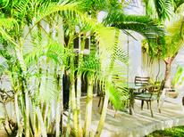 Holiday apartment 1882891 for 5 persons in Playa del Carmen