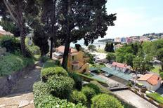 Holiday apartment 1883013 for 3 persons in Portoroz