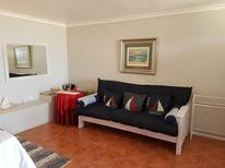 Studio 1883037 for 3 persons in Langebaan