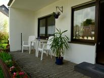 Holiday apartment 1883073 for 2 persons in Attendorn