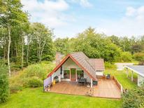 Mieszkanie wakacyjne 1883124 dla 6 osób w Arrild