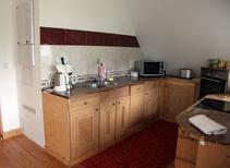 Appartement de vacances 1883143 pour 4 personnes , Chemnitz