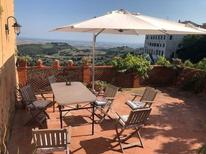 Holiday apartment 1883169 for 6 persons in Campiglia Marittima